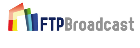 FTP-Broadcast